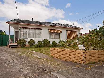 4 Edi Court, Coolaroo 3048, VIC House Photo