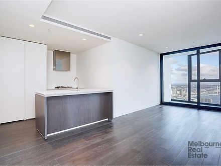 Apartment - 6105/135 A'beck...