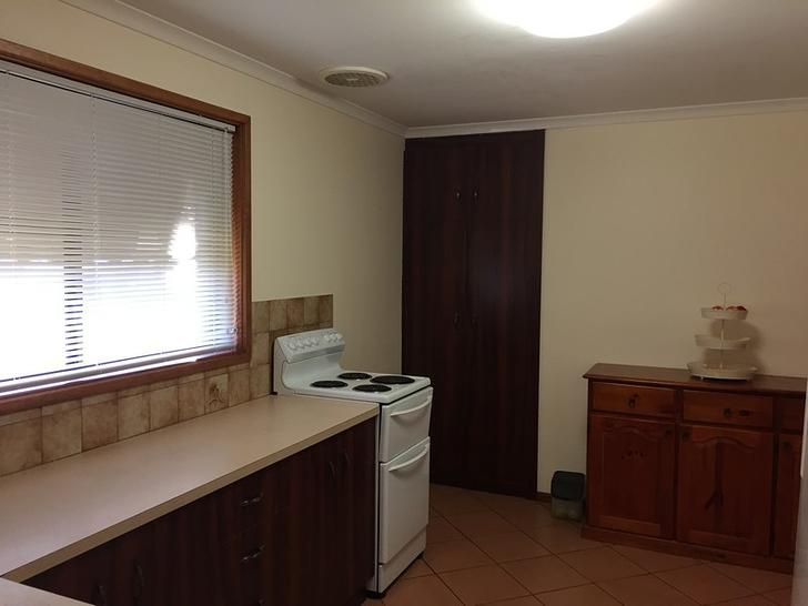 8053cfc5bac1bf2ada42fd41 12307 kitchen2 1547425180 primary