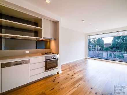 Apartment - 203/36 Lynch St...