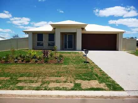 16 Hurse Street, Chinchilla 4413, QLD House Photo