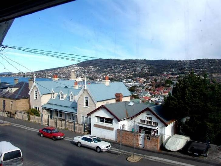 35 St Georges Terrace, Battery Point 7004, TAS House Photo