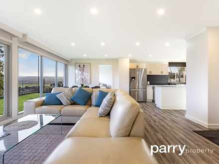 Apartment - 28/7 Brisbane S...