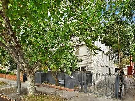 5/515 St Kilda Street, Elwood 3184, VIC Apartment Photo