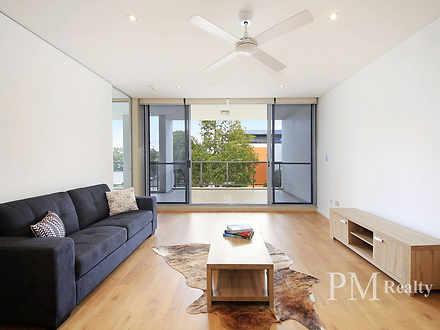 Apartment - 197/635 Gardene...