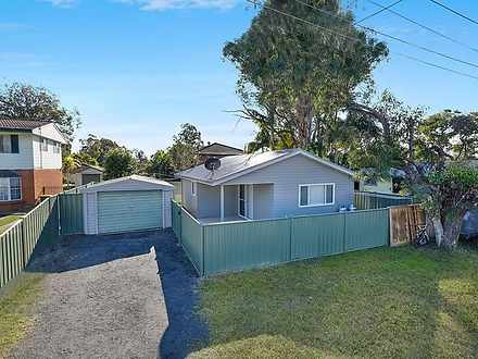 2A Panorama Avenue, Charmhaven 2263, NSW House Photo