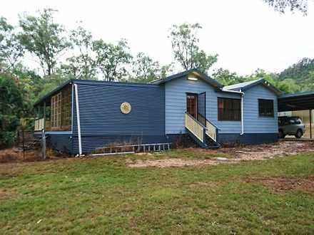 House - 134 Powells Road, M...