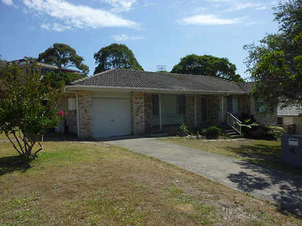House - 4 Avon Place, Forst...