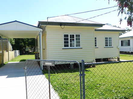 23 Clayton Street, Sandgate 4017, QLD House Photo
