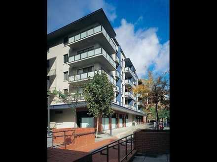 Apartment - 10/9 Ebenezer P...