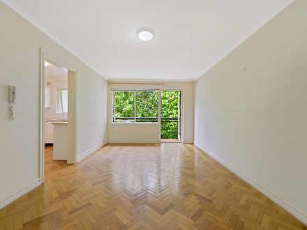Apartment - 12/14 Albi Plac...