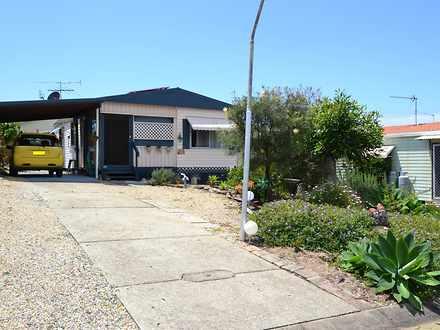 House - 15/45 Old Coast Roa...