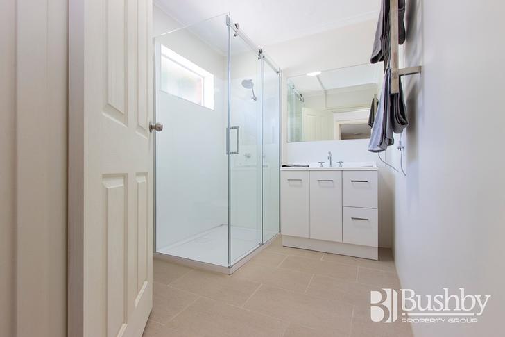5/3 Kenyon Street, Newstead 7250, TAS Apartment Photo