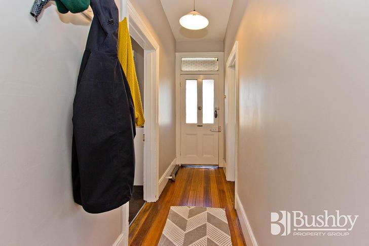 6 Gordon Street, Invermay 7248, TAS House Photo