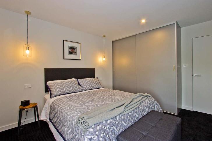 1/3 Powena Street, South Launceston 7249, TAS Townhouse Photo