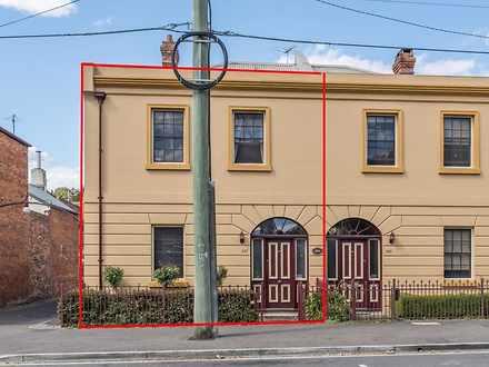 House - 247 Charles Street,...