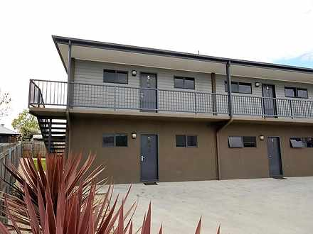 5/4 Bryan Street, Invermay 7248, TAS Unit Photo