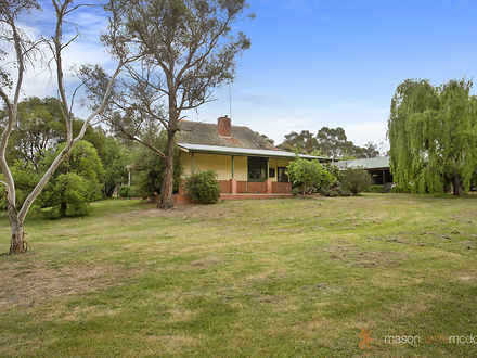 House - 25 Cottlesbridge St...