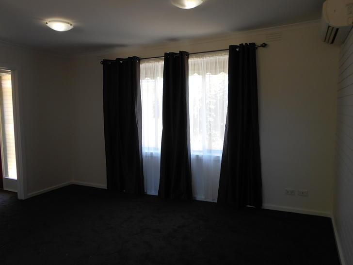 1/14 Mccracken  Avenue, Pascoe Vale South 3044, VIC Unit Photo