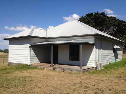 360 Tyers Road, Tyers 3844, VIC House Photo