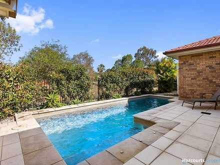 House - 27 Figtree Place, W...