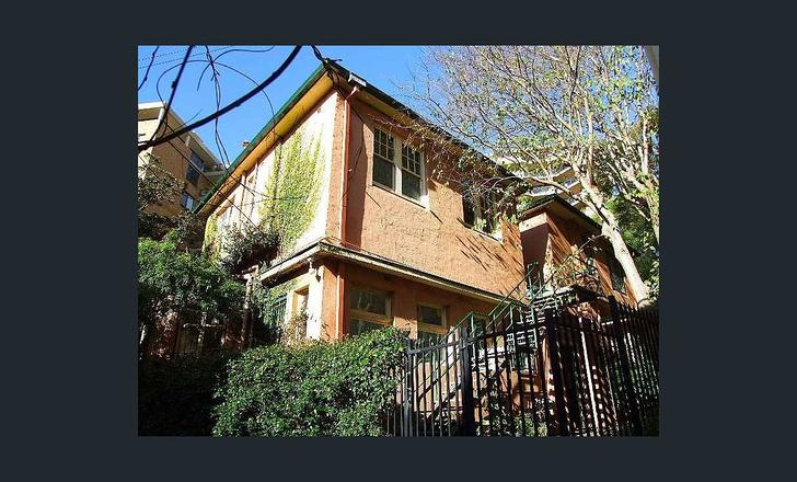 6/10A Clapton Place, Darlinghurst 2010, NSW House Photo