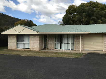 House - UNIT 5/3 Adelaide S...