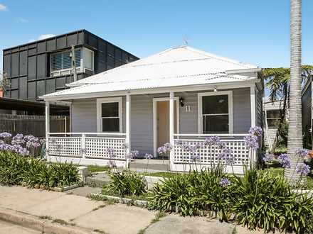 11 Rose Street, Merewether 2291, NSW House Photo