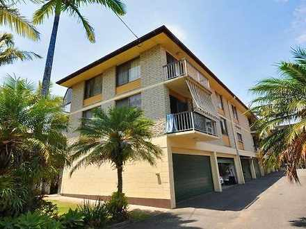 Unit - Burleigh Heads 4220,...