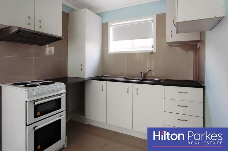 40A Bottles Road, Plumpton 2761, NSW House Photo