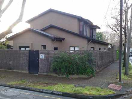 House - 6 Botanic Street, H...