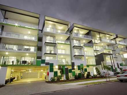 Apartment - 57 Kingsford Sm...