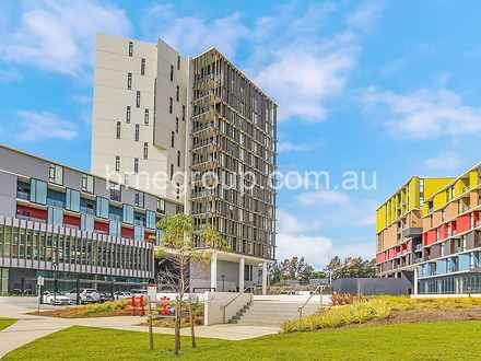 UNIT 603/136 Epsom Road, Zetland 2017, NSW Apartment Photo