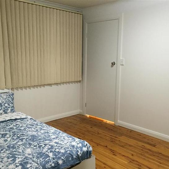 268 Sydenham Road, Marrickville South 2204, NSW Apartment Photo