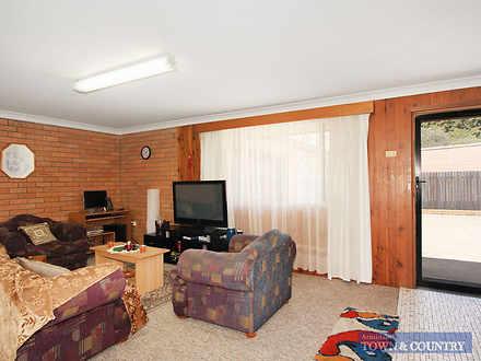 2/297 Rusden Street, Armidale 2350, NSW House Photo