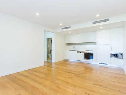 809/1 Mooltan Avenue, Macquarie Park 2113, NSW Apartment Photo