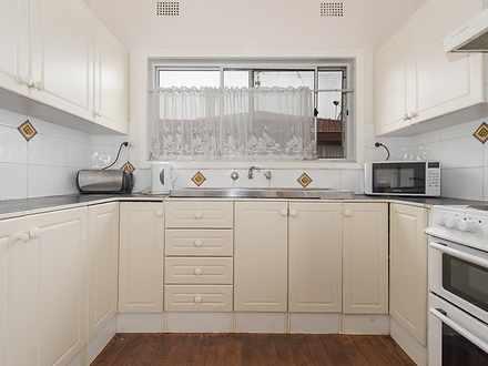 House - Cringila 2502, NEW ...