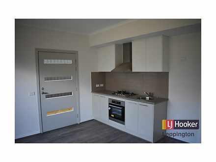 27A Passiflora Avenue, Denham Court 2565, NSW House Photo