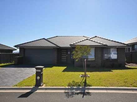 House - 3 Shiraz Road, Tamw...