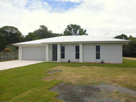Other - 28 Ashgrove Drive, ...