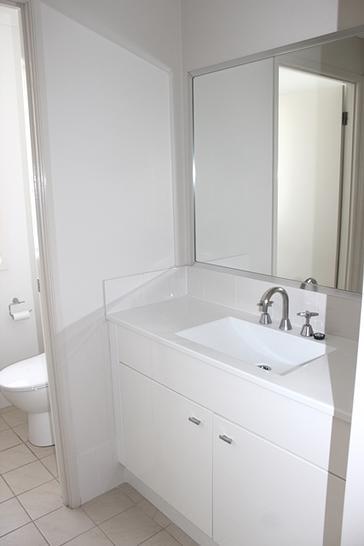 82c9523f2bd7f9ff5417821c 32145 bathroom1 upright 1547533013 primary
