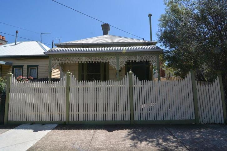 House - 46 Pilgrim Street, ...
