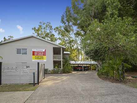 Holloways Beach 4878, QLD Unit Photo