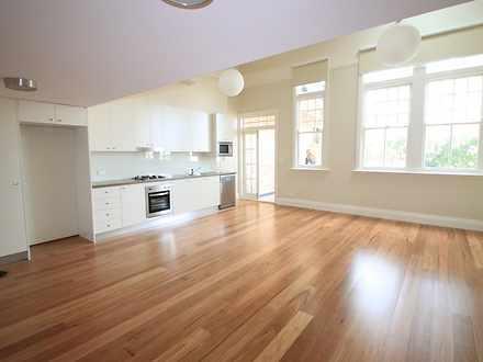 14/2 Metropolitan Road, Enmore 2042, NSW Apartment Photo