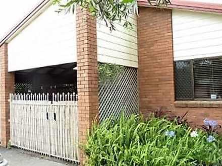 House - 31 Cobalt Street, K...