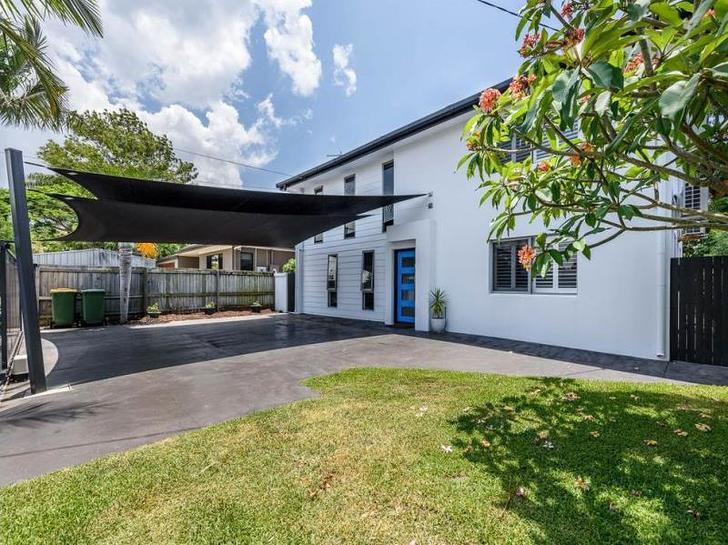 House - 19 Bluegum Avenue, ...
