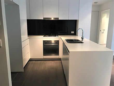 202/25 Goodwin Street, Narrabeen 2101, NSW Apartment Photo