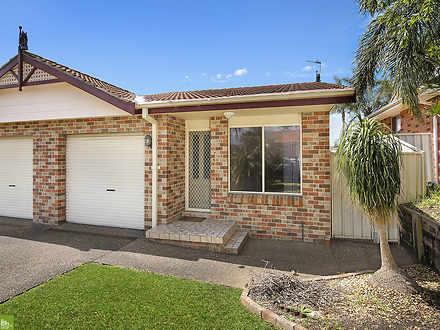 2/7 Corunna Crescent, Flinders 2529, NSW Duplex_semi Photo