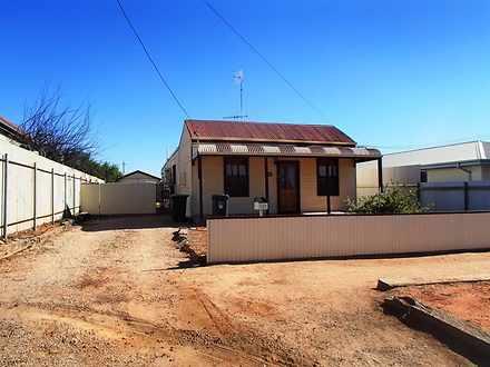 House - 646 Blende Street, ...