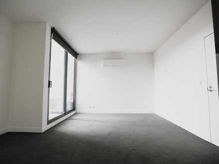 Apartment - 112/332 High St...